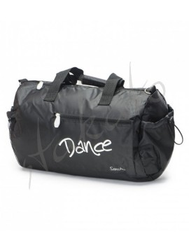 Dance bag Sansha