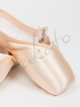 Pointe shoes dryer Grishko
