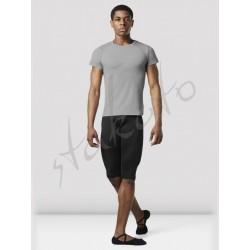 Men T-shirt MT008 Bloch