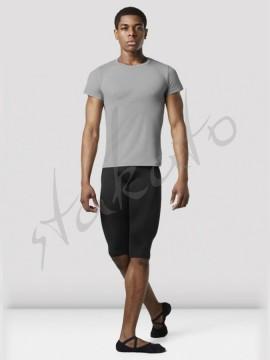 Koszulka męska MT008 Bloch