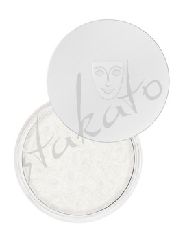 Anti-Shine Powder 10g Kryolan