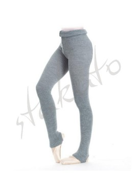 Warm up Pants 5004 Intermezzo