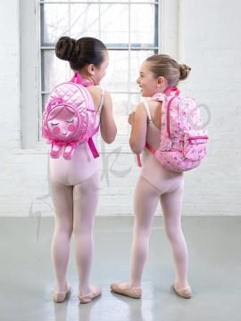 Plecak Bunnies Studio Bag Capezio