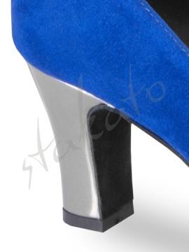 Kozdra model 212C sapphire + graphite mirror