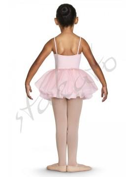 Paczka baletowa - tutu z brokatem Lenna Bloch