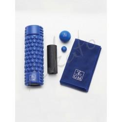 Roller Kit Gaynor Minden - zestaw do relaksacji mięśni