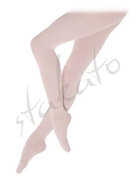 Ballet Tights Adults Intermediate Silky Dance