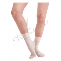 Skarpetki baletowe Silky Dance