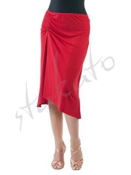 Tango skirt Falpumriz Intermezzo