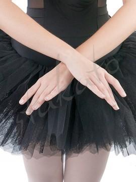 Paczka baletowa ćwiczebna - tutu Viola Sansha