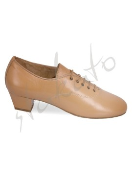 Dance Naturals model 10A