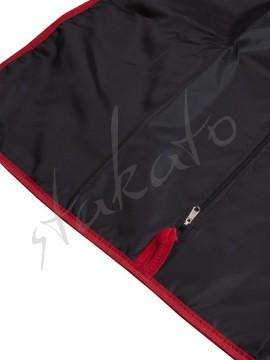 Garment bag 105 cm