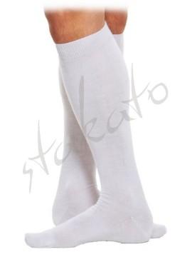 Socks Medny 9763 Intermezzo