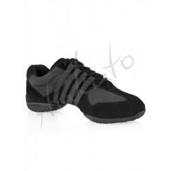 Sneakery młodzieżowe Sansha Dyna-Stie