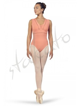 Leotard L4912 Bloch