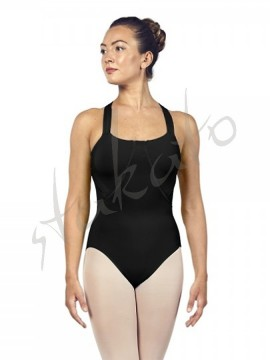 Leotard Marion Bloch
