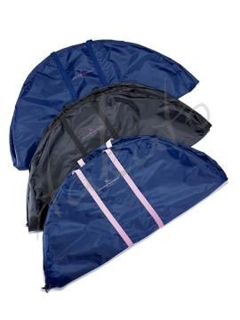 Big tutu bag