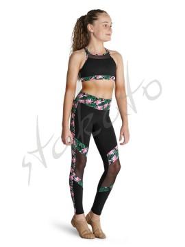 Training set - top and legging Bloch