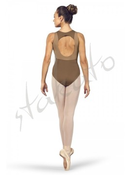 Leotard Esrah Bloch
