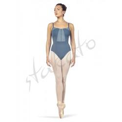 Body damskie Vilette Bloch