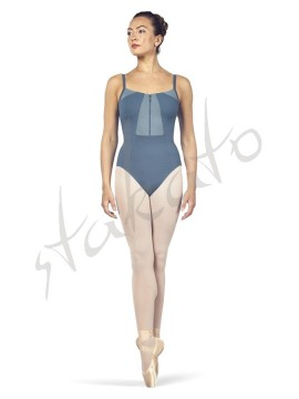 Body damskie Vilette Bloch