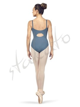 Leotard Vilette Bloch