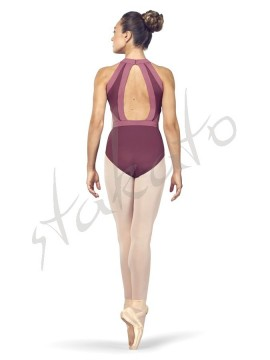 Leotard Shreya Bloch
