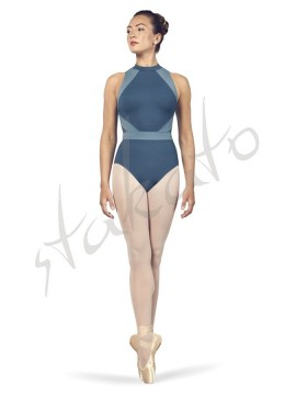 Leotard Alia Bloch