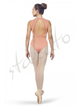 Leotard Solene Bloch