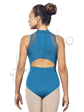 Leotard Loanne Bloch