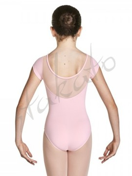 Leotard for kids CL4972 Bloch