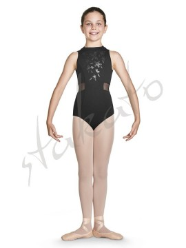 Leotard for kids Adrika CL4930 Bloch