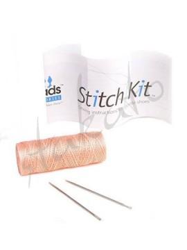 Stitch Kit Pro Bunheads