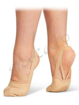 Hanami Pirouette feet protectors Capezio