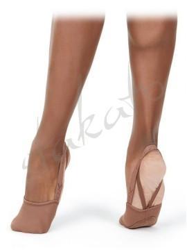 Hanami Pirouette Capezio feet protectors