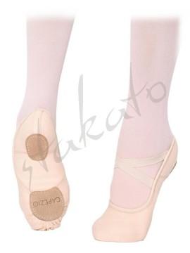 Baletki elastyczne Hanami Capezio