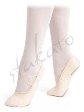 Baletki Hanami Capezio slippers