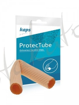 ProtecTube - fingers' protection