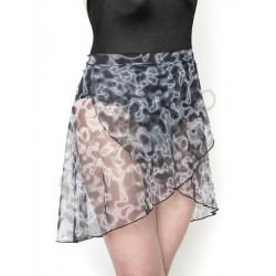 Short skirt Lilu Cosmic Girl Juli Garden
