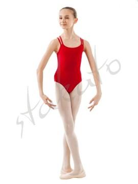 Body dziewczęce Stefani Sansha