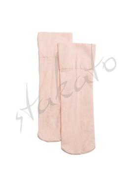 Stakato Ballet socks