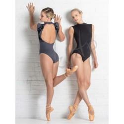 Body Orialie Ballet Rosa