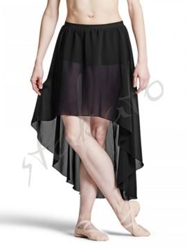 Spódnica ze spodenkami Daria R8821 Bloch