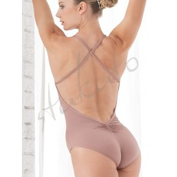 Body Kayla Ballet Rosa