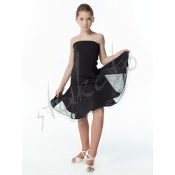 Multifunctional dress - skirt