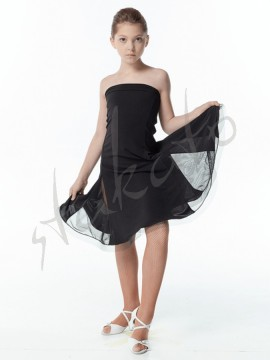Multifunctional dress - skirt