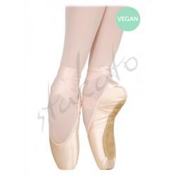 Grishko 2007 vegan pointe shoes
