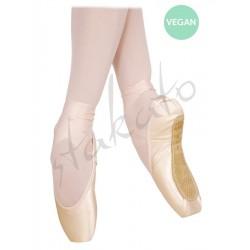 Grishko 2007 PRO vegan pointe shoes