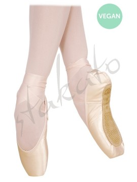 Grishko 2007 PRO vegan pointe shoes