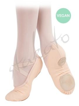 Baletki wegańskie Tempo Grishko